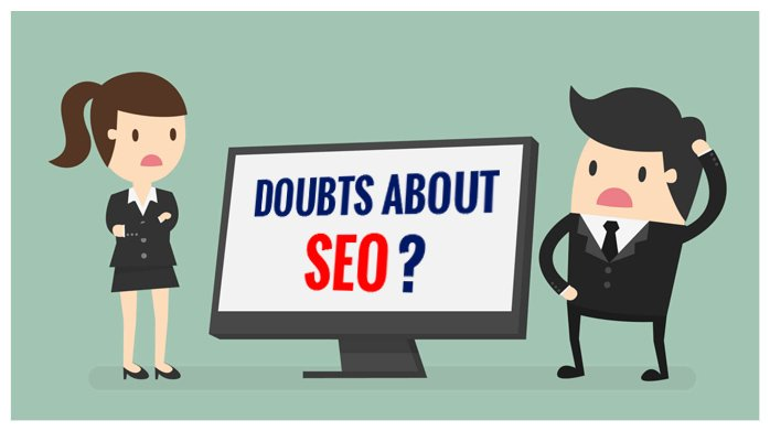 http://www.seoservices-india.in/blog/wp-content/uploads/2018/09/5-Doubts-About-Seo-You-Should-Clarify.jpg
