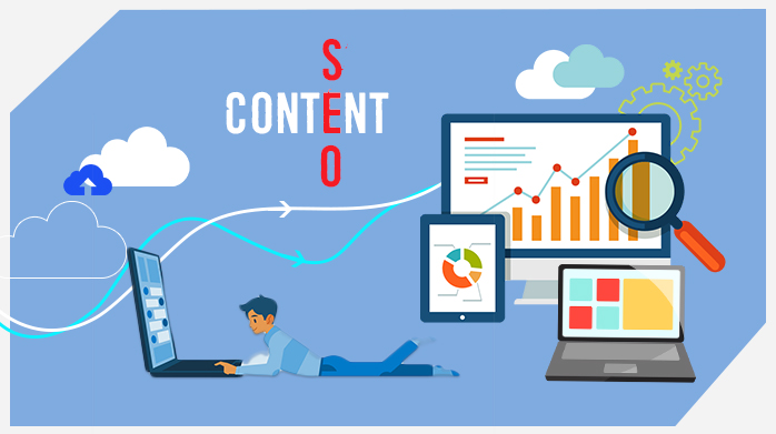 seo content, content marketing, seo services india, seo services in delhi, best seo company in delhi. digital marketing agency in delhi, seo services india
