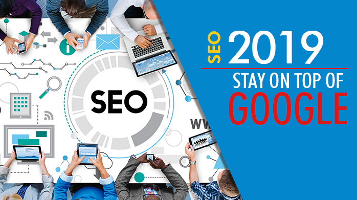 seo,seo content, seo strategies, seo company in delhi & ncr, search engine optimisation company, seo service provider in delhi