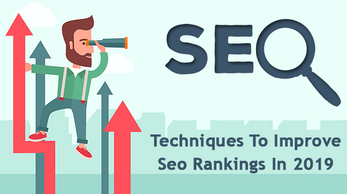 seo ranking, seo services india, seo services in delhi & ncr, best seo company, digital marketing agency in delhi & ncr