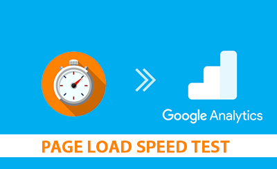 http://www.seoservices-india.in/blog/wp-content/uploads/2019/04/Top-5-Tips-to-Improve-Web-Page-Speed-inner-image.jpg
