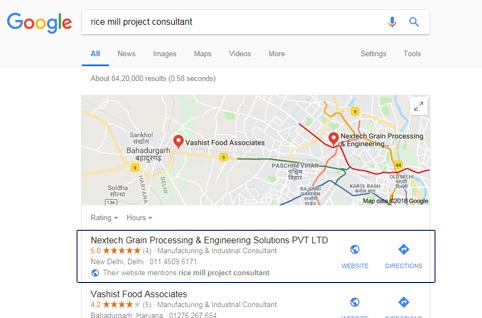 best seo company in delhi, seo , seo services, seo services in delhi, seo service provider in delhi,