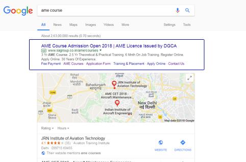 best seo company in delhi, seo, seo services in delhi, seo services india