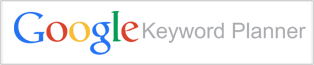 Local SEO Services in India, seo services in india, seo company in india