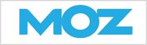 seo services company in India, seo company in india