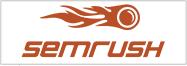 seo services india, Ecommerce Marketing Services, Ecommerce Marketing Company In Delhi